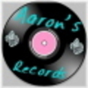 aarons-records's profile picture