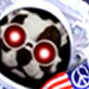 graphicsbymoondog's profile picture