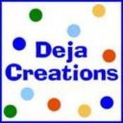 DejaCreations's profile picture