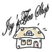 Flea shop logo thumb175