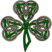 irishonebac's profile picture