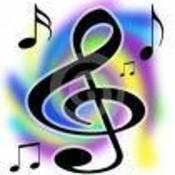 musicguy's profile picture