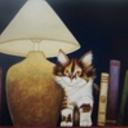 YeOldeBookShoppe's profile picture