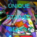 UniqueStainedGlass's profile picture