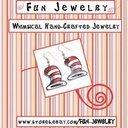 funjewelry's profile picture