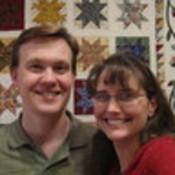 ConnieTroyer's profile picture
