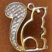 Squirrel3 thumb175