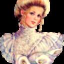 vintagegirl's avatar