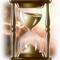Hourglass thumb48