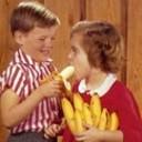 Bananaboygirl thumb128