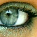 Eye av thumb128