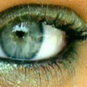 Eye av thumb175