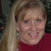 Mary thumb175