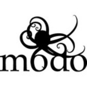 ModoBoutique's profile picture