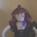 grandmabarbara's profile picture