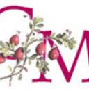 CranberryManor's profile picture