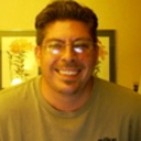 philipvillagran's profile picture