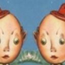 boxlotsrus's profile picture