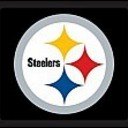 Nfl pittsburgh steelers thumb128