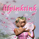 lilpinktink's profile picture