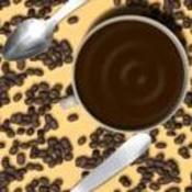 CoffeeNCurls's profile picture