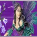 dancinsong's profile picture