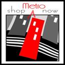 Shopmetronow sq thumb128