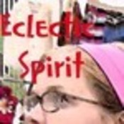 EclecticSpirit's profile picture