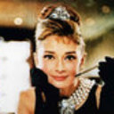 nmilne2001's profile picture