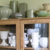 Bedroom pottery thumb175