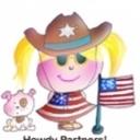 brendaruth's profile picture
