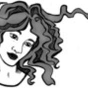 puncturedkat's profile picture