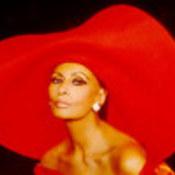 BellaSicilia's profile picture