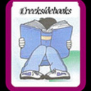 Creeksideavatar thumb128