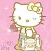magenta_monkey's profile picture