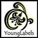 Younglabel thumb128