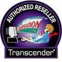 Transcenderbiglogo thumb128