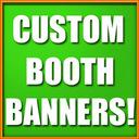 New booth banner custom re  thumb128