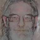 Saintsteven's profile picture
