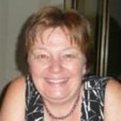 juzii's profile picture