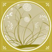 Avatar gilded03 thumb175