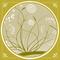Avatar gilded03 thumb48