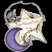 Newmoonlogo thumb175