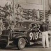 racecarguy's profile picture
