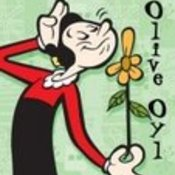 Olivespringsprung2 thumb175