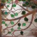 Palmspringsavatar thumb128