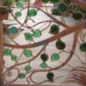 Palmspringsavatar thumb175