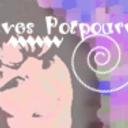 eves-potpourri's profile picture