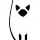 misslids's profile picture