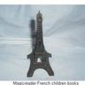 magicreader's profile picture
